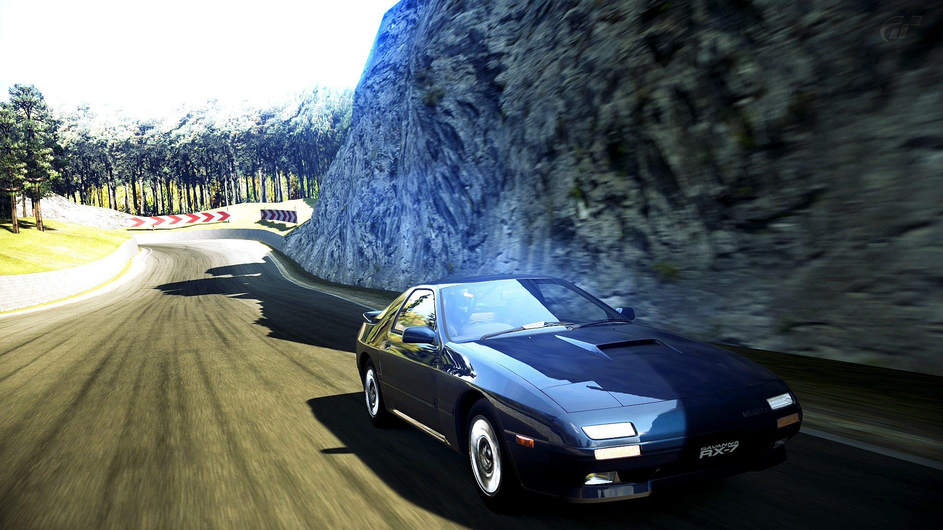Trial Mountain - FC Mazda RX-7_1.jpg