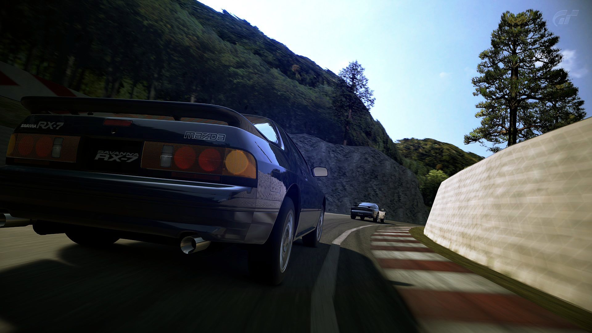Trial Mountain - FC Mazda RX-7_2.jpg
