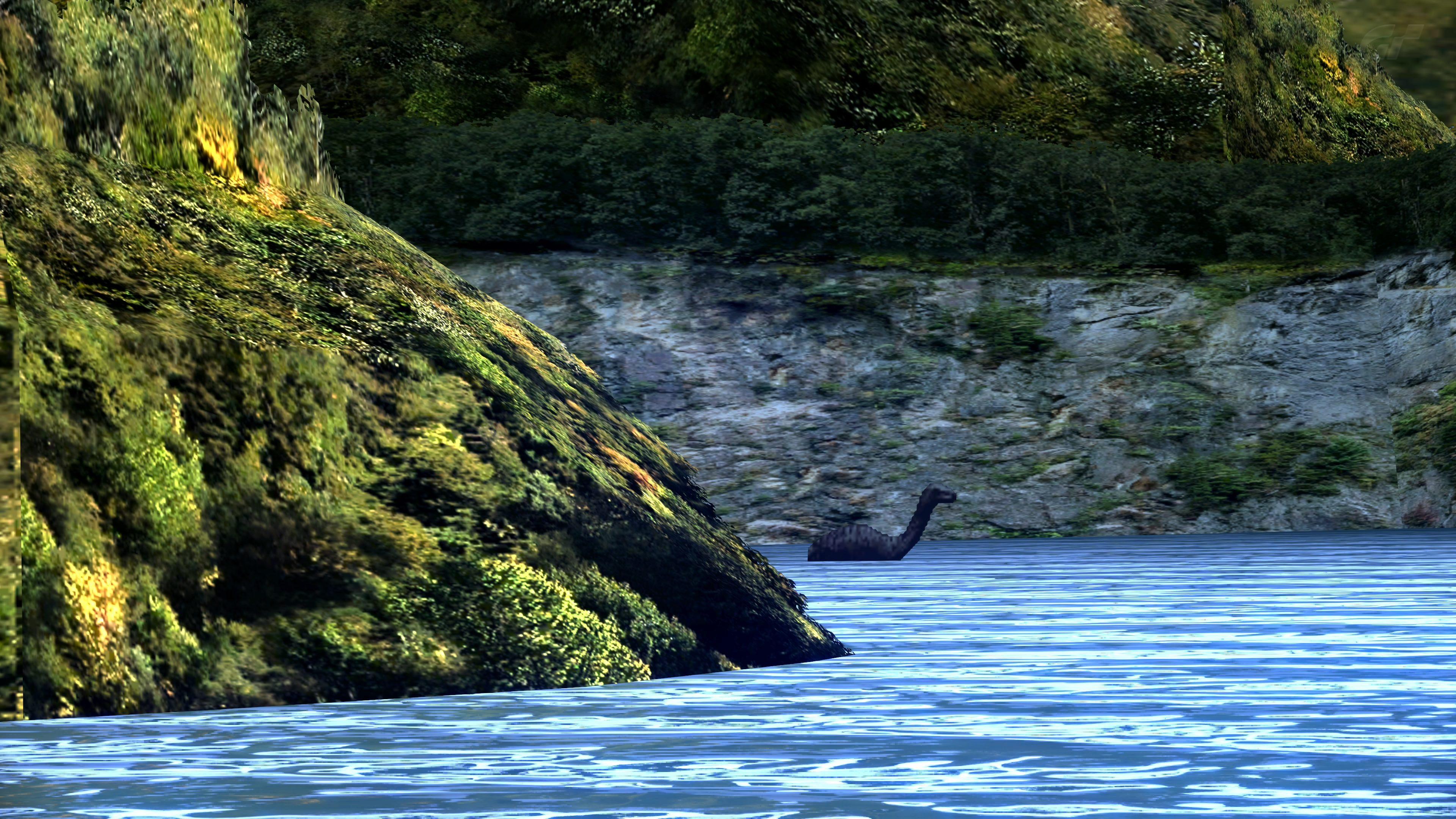 Trial Mountain Nessie.jpg