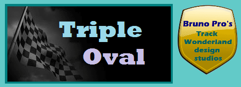 Triple Oval.png