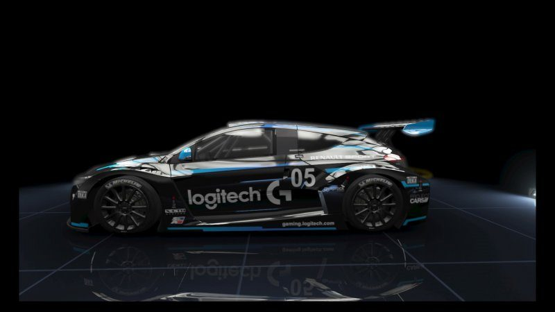 Trophy V6 Logitech _05.jpeg