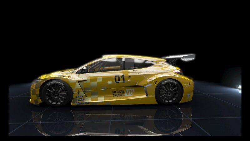Trophy V6 Renault Sport _01.jpeg