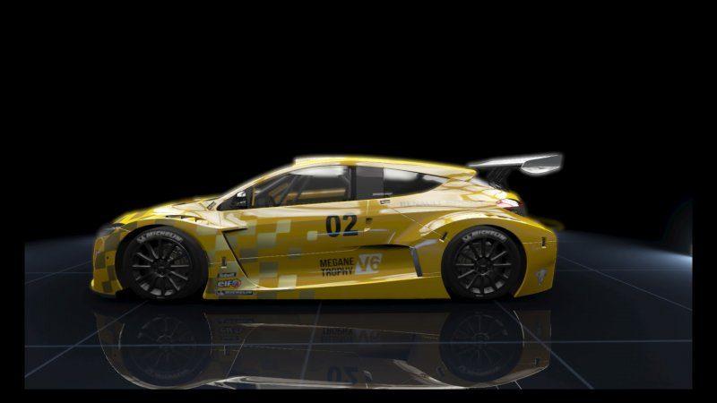 Trophy V6 Renault Sport _02.jpeg