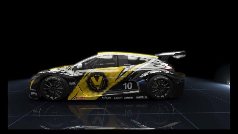 Trophy V6 Vesaro _10.jpeg