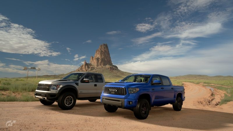 Trucks at the desert.jpg