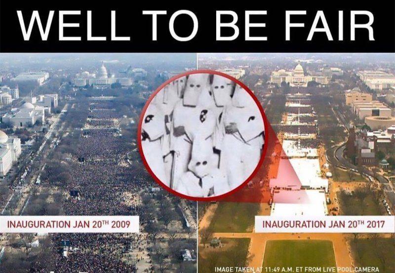 Trump inauguration well to be fair.jpg