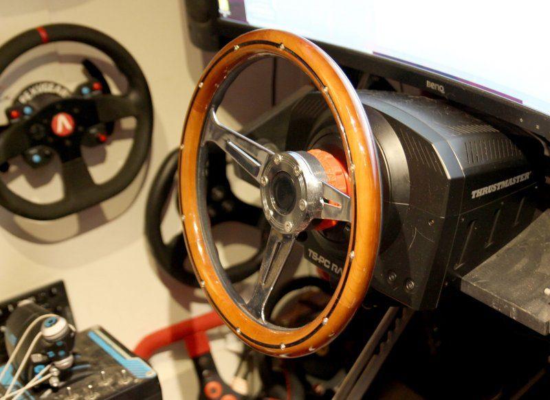 TS-PC-RACER_WoodWheel.jpg