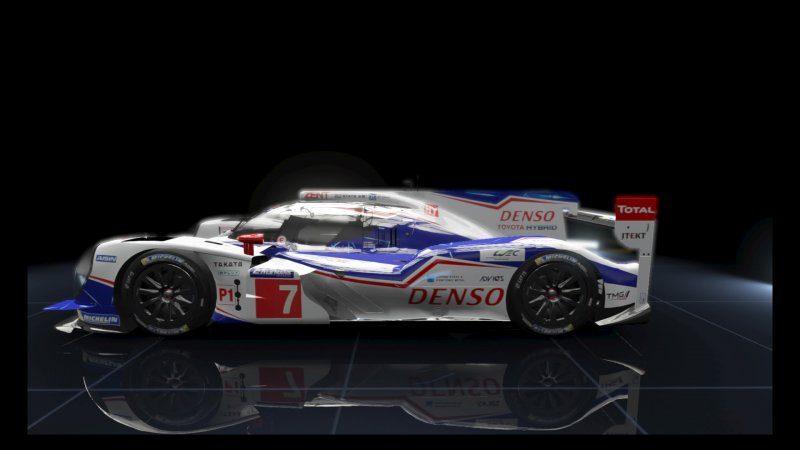 TSO40 Hybrid Toyota Racing _7.jpeg