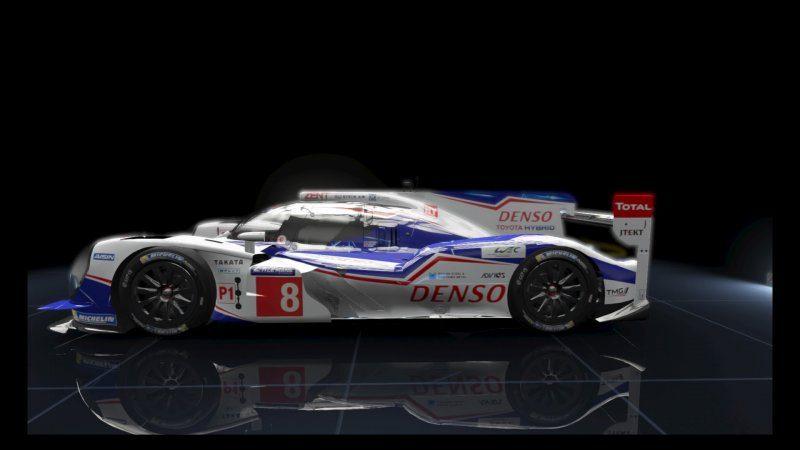 TSO40 Hybrid Toyota Racing _8 .jpeg
