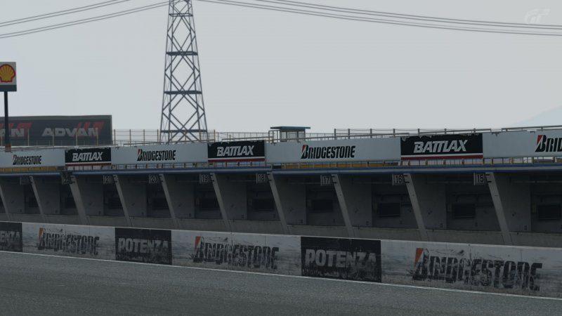 Tsukuba Circuit.jpg