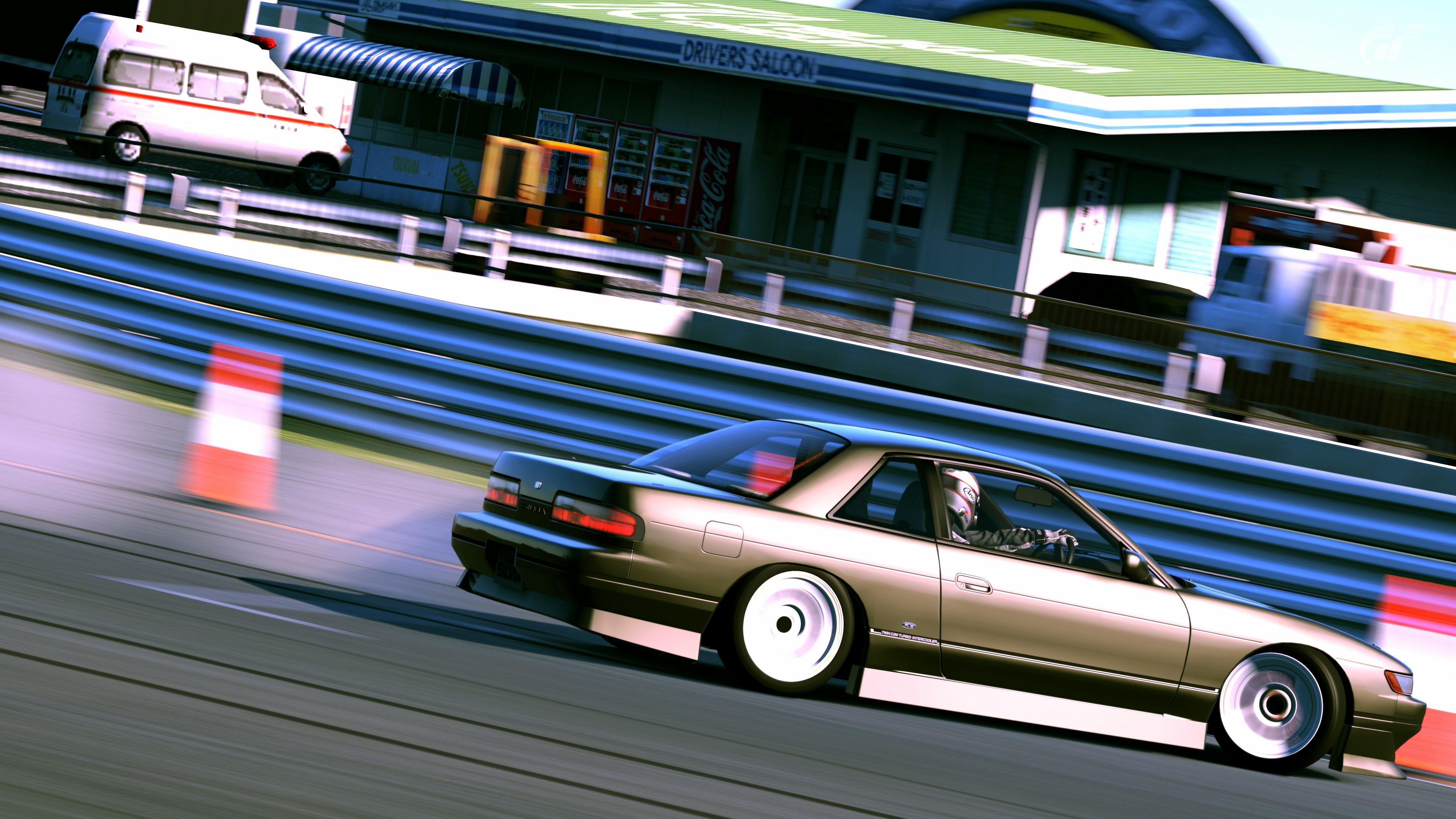 Tsukuba Circuit_2.jpg