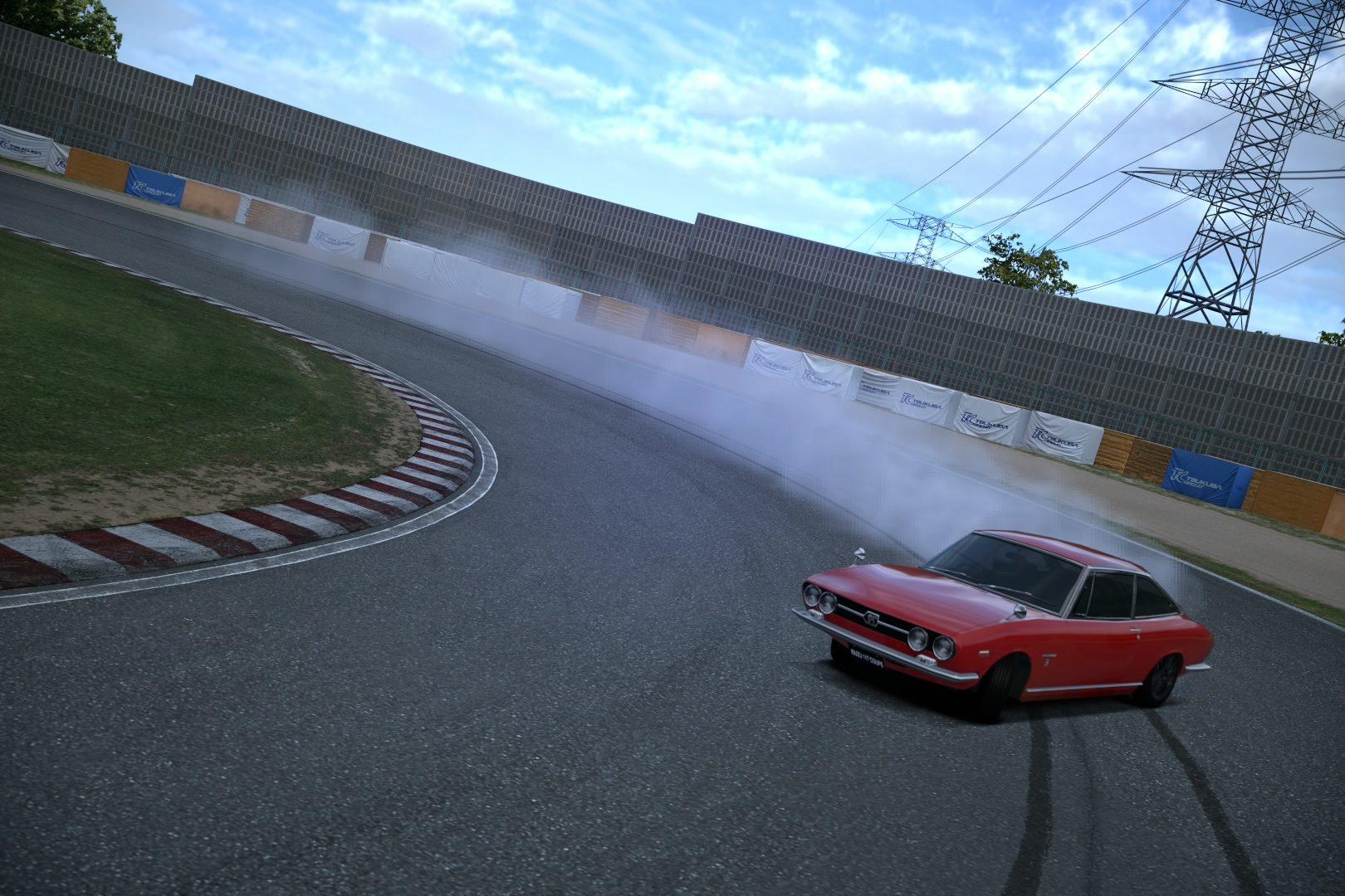 Tsukuba Circuit_4.jpg