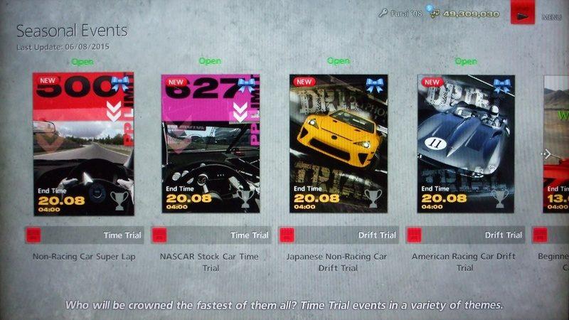 [TT#42] - 500PP Non-Racing Car Super Lap @ Grand Valley East.jpg