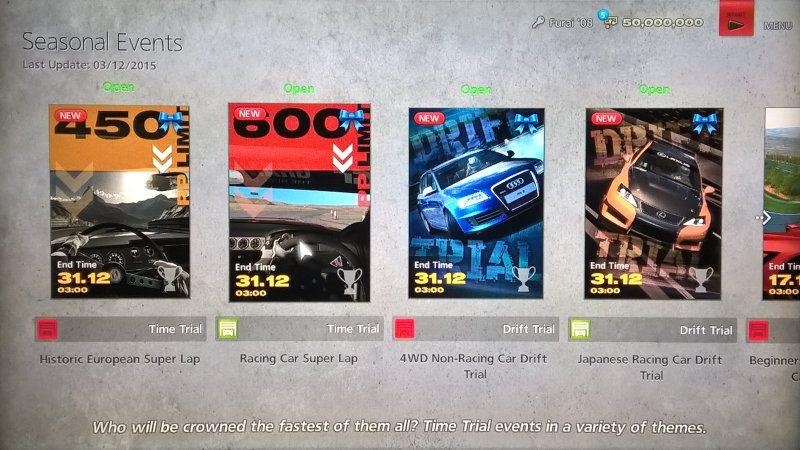 [TT#47] - 600PP Racing Car Super Lap @ Streets of Willow.jpg