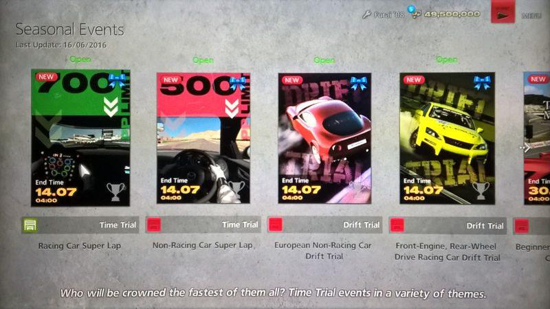 [TT#53] - 700PP Racing car Super Lap @ Circuit de la Sarthe 2013.jpg