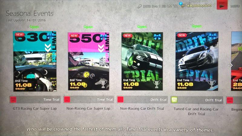 [TT#54] - 630PP GT3 Racing Car Super Lap @ Mount Panorama MRC.jpg