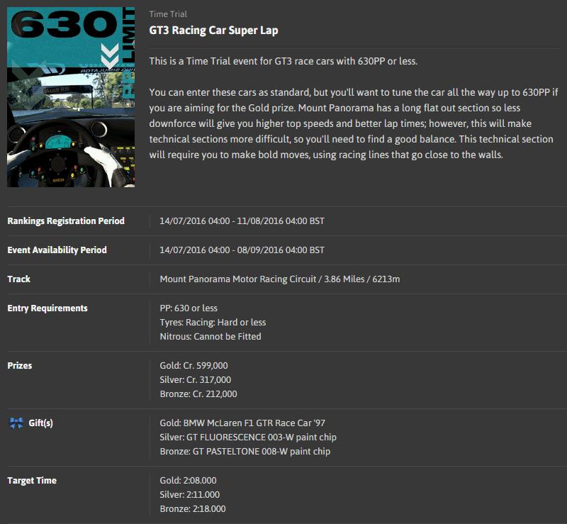 TT#54 - 630PP GT3 Racing Car Super Lap @ Mount Panorama MRC.png