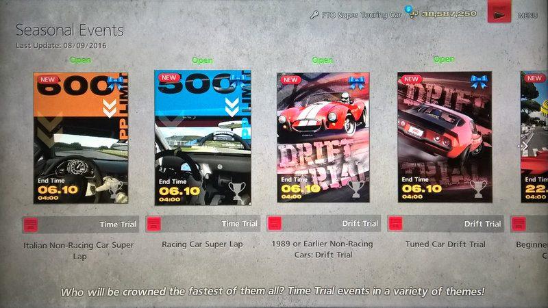 TT#56 - 500PP Racing Car Super Lap @ Mazda Raceway Laguna Seca.jpg