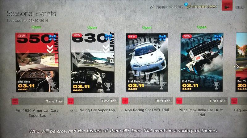 [TT#57] - 630PP GT3 Racing Car Super Lap @ Suzuka Circuit 2014.jpg