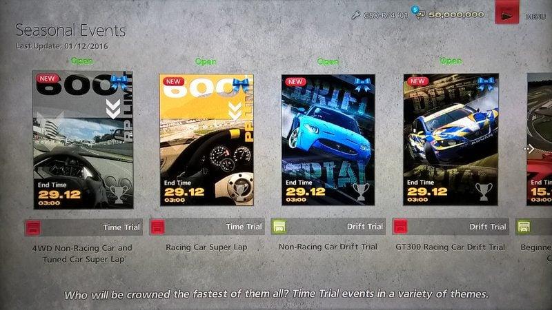 [TT#59] - 600PP 4WD Non-Racing Car and Tuned Car Super Lap @ Deep Forest Raceway.jpg