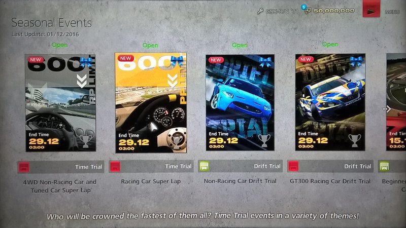 [TT#59] - 600PP Racing Car Super Lap @ Red Bull Ring.jpg