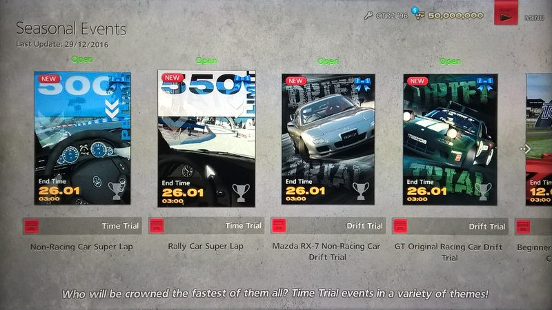 [TT#60] - 550PP Rally Car Super Lap @ Chamonix West.jpg
