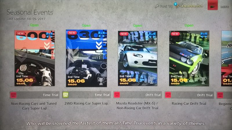 [TT#65] - 630PP 2WD Racing Car Super Lap @ Nürburgring 24h.jpg