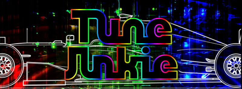 Tune Junkie-01.png