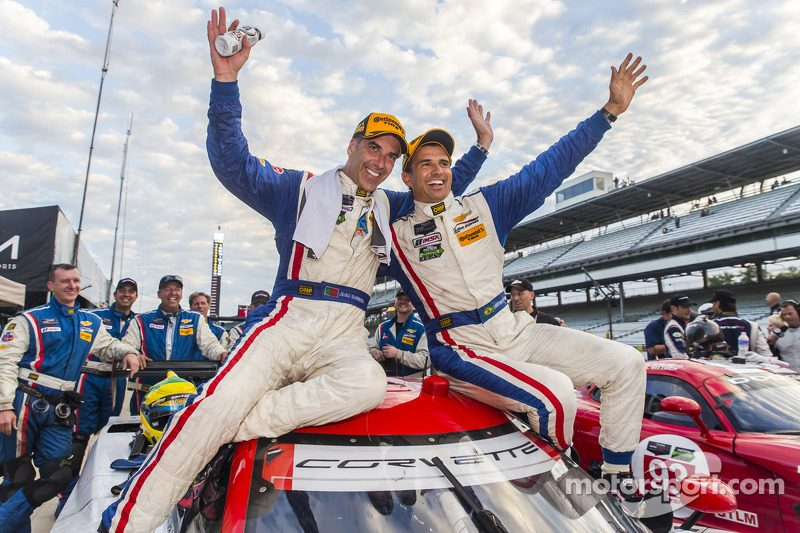 tusc-indianapolis-2014-race-winners-joao-barbosa-and-christian-fittipaldi.jpg