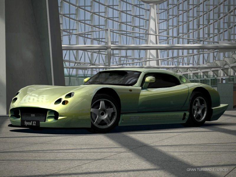 TVR Cerbera Speed 12 '00 (Chameleon).JPG