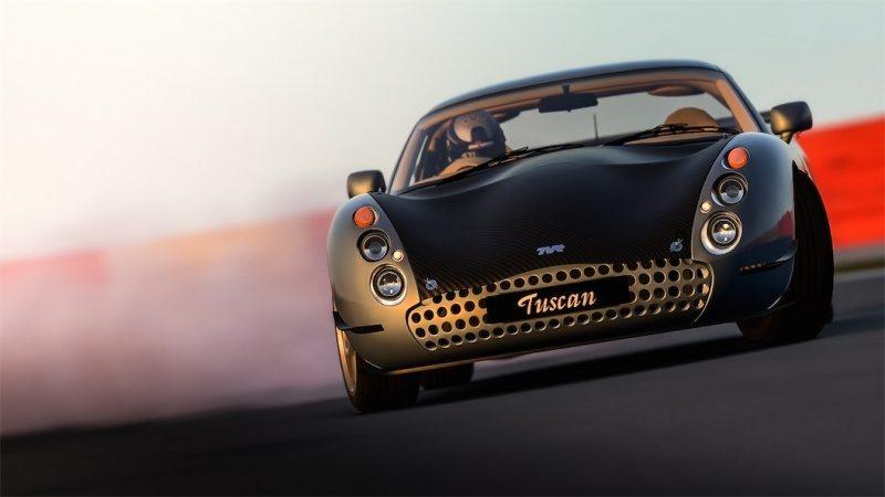 TVR-Tuscan-Speed-6-00-edit-3-small.jpg