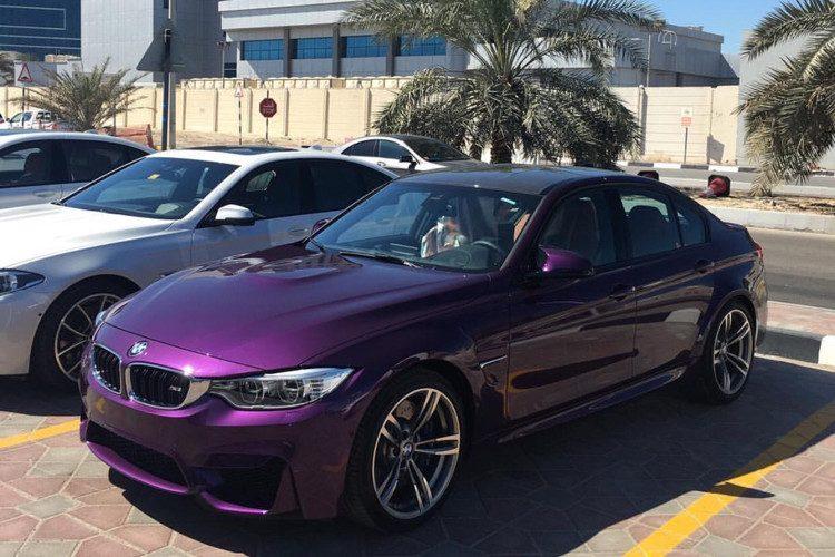 Twilight Purple BMW 2.jpeg