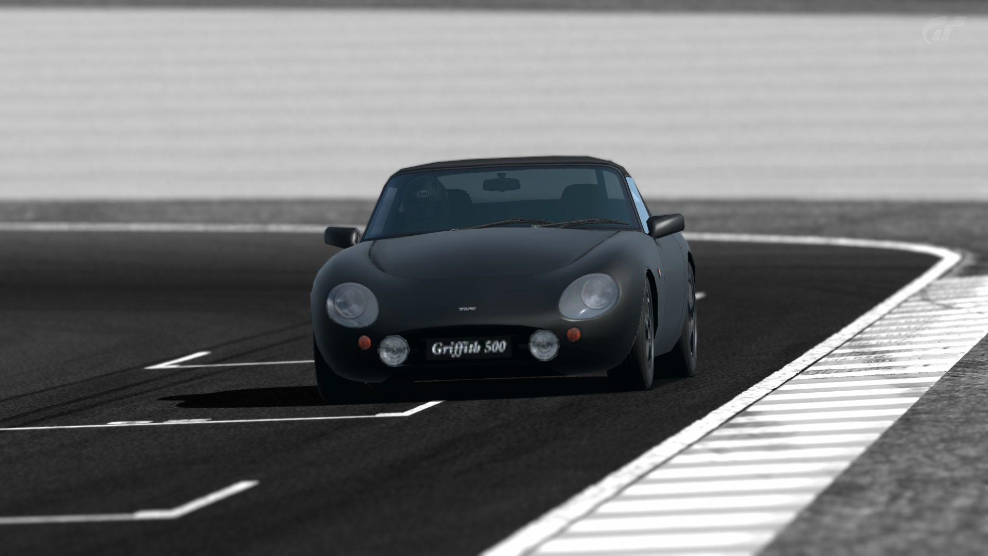 Twin Ring Motegi East Course (2).jpg
