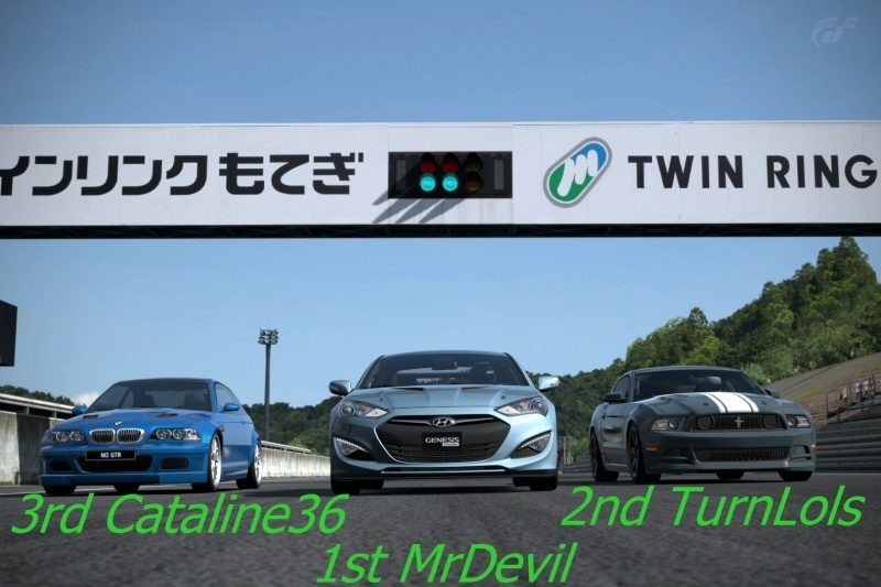 Twin Ring Motegi East Course.jpg