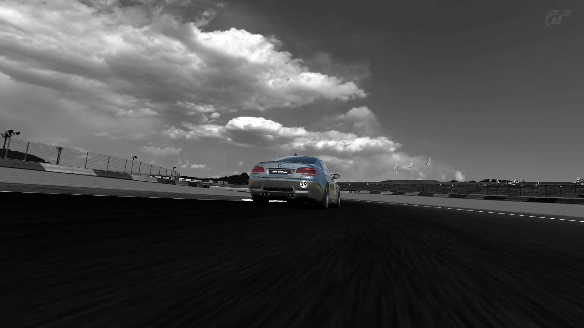 Twin Ring Motegi East Course_11.jpg