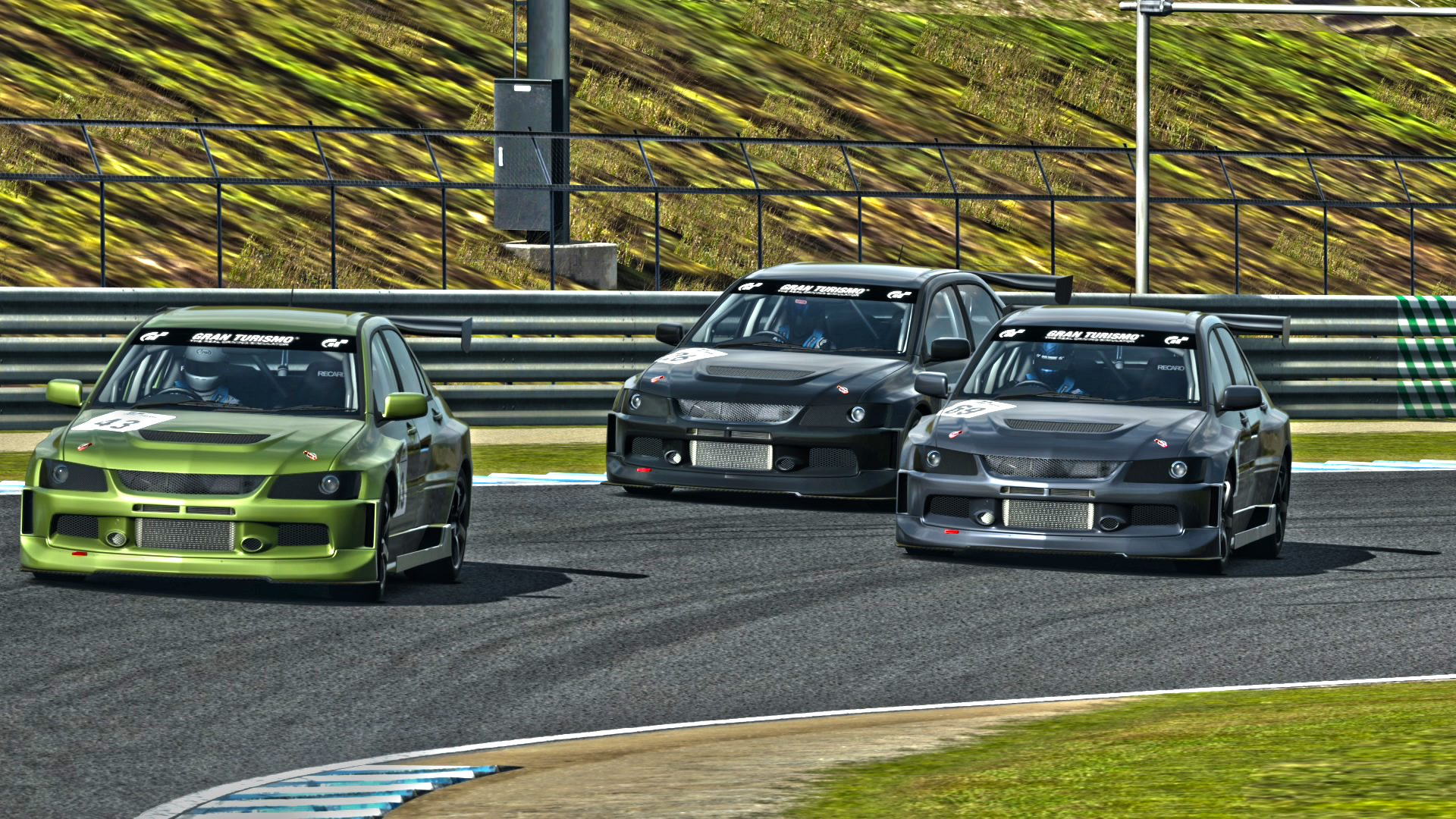 Twin Ring Motegi East Course_12.jpg