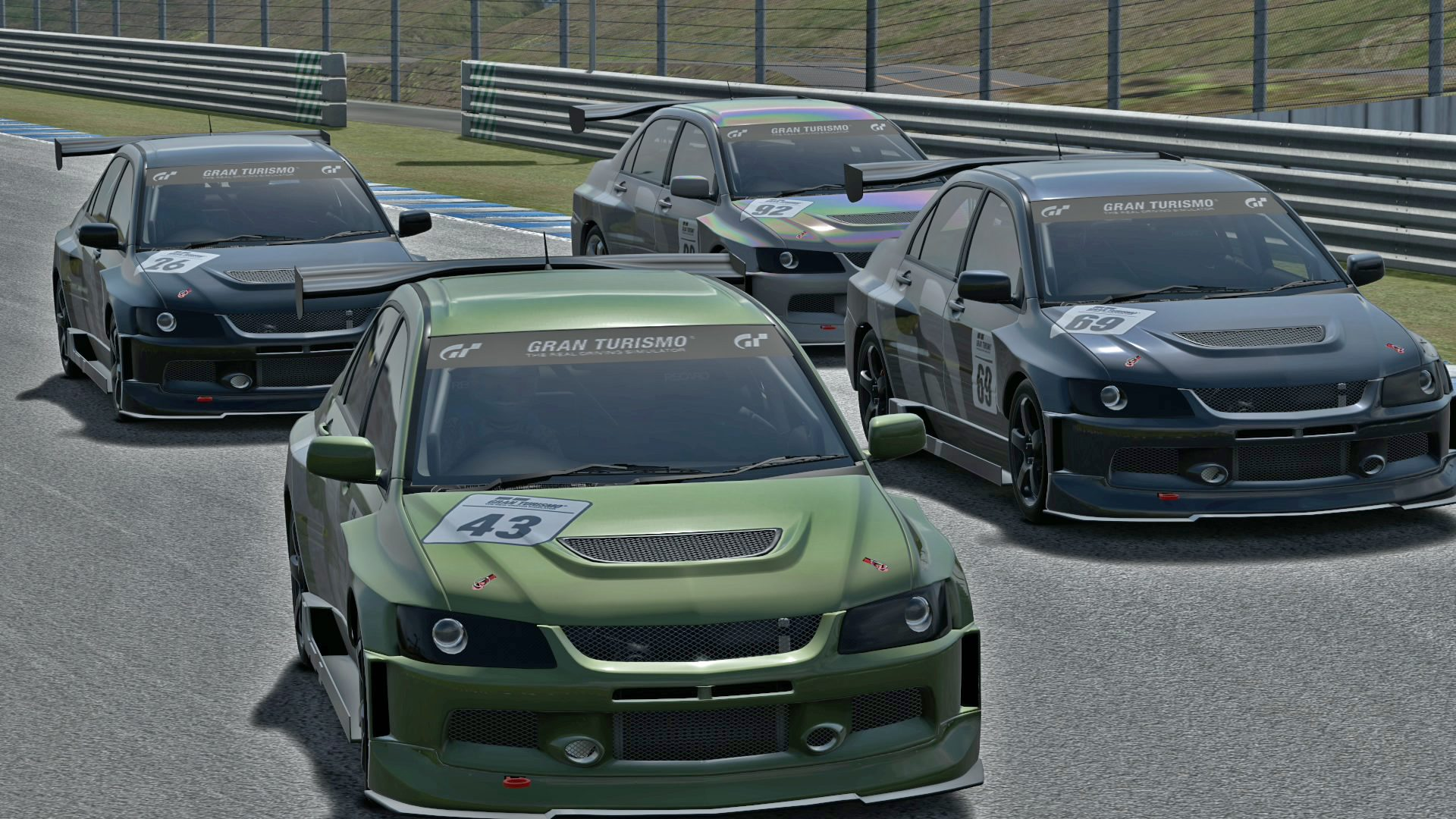 Twin Ring Motegi East Course_13.jpg