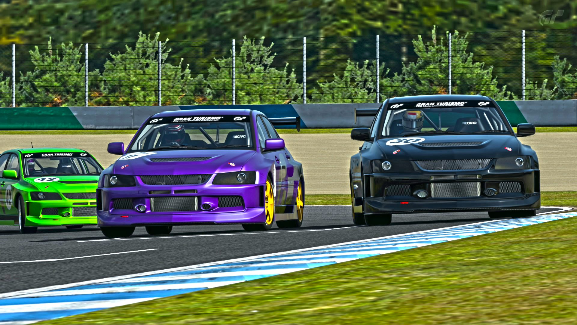 Twin Ring Motegi East Course_15.jpg