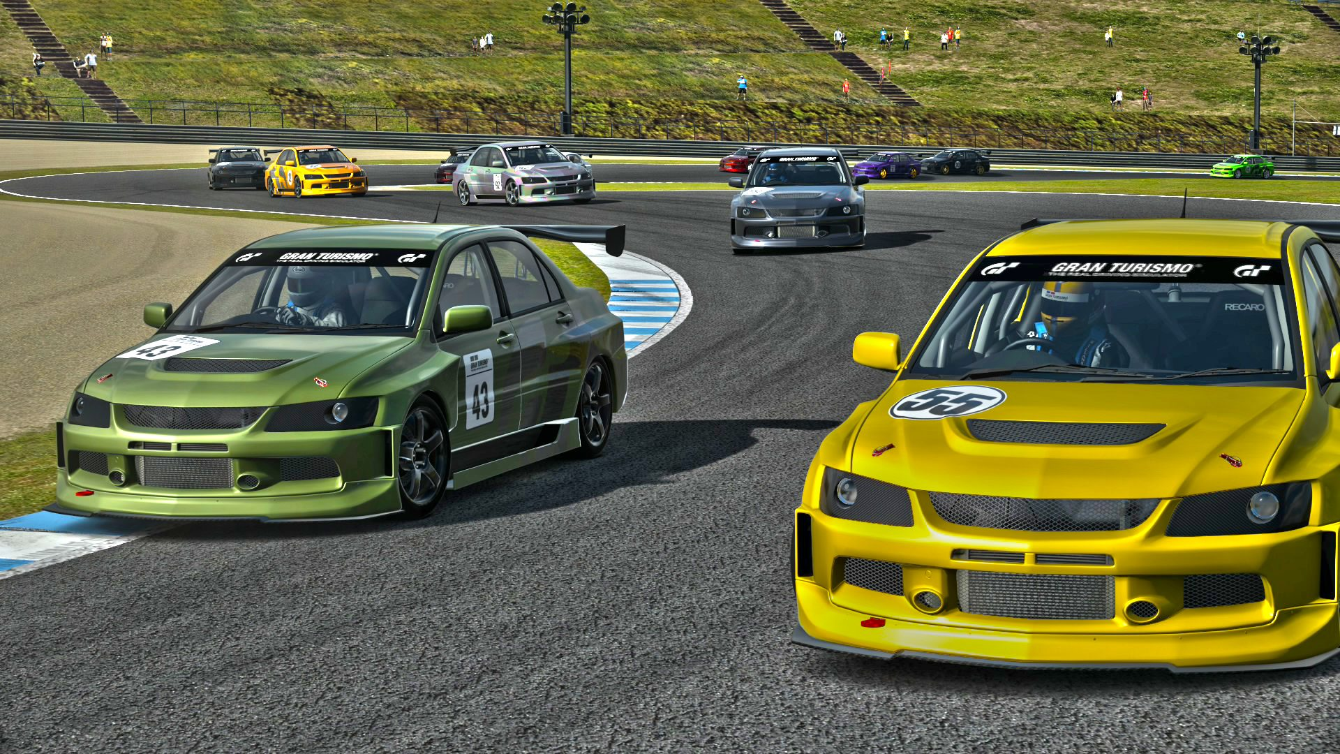 Twin Ring Motegi East Course_17.jpg