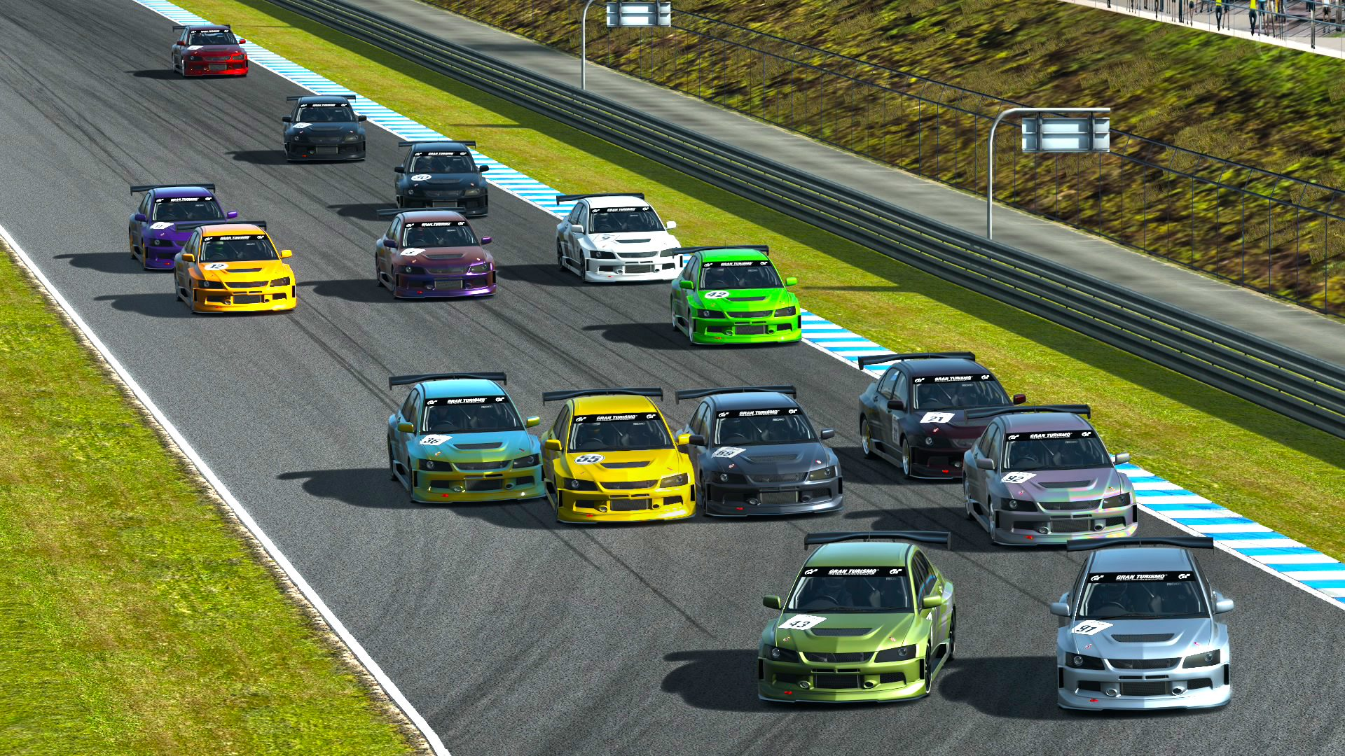 Twin Ring Motegi East Course_24.jpg