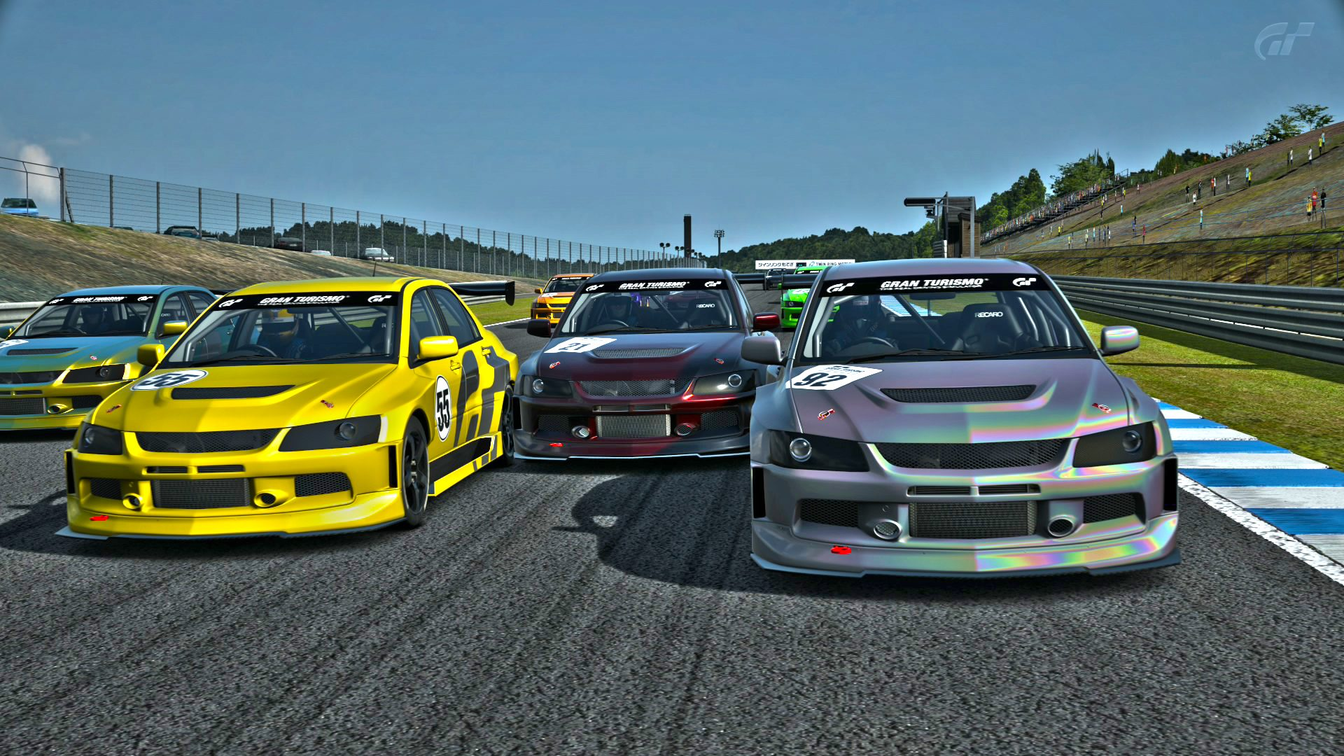 Twin Ring Motegi East Course_25.jpg