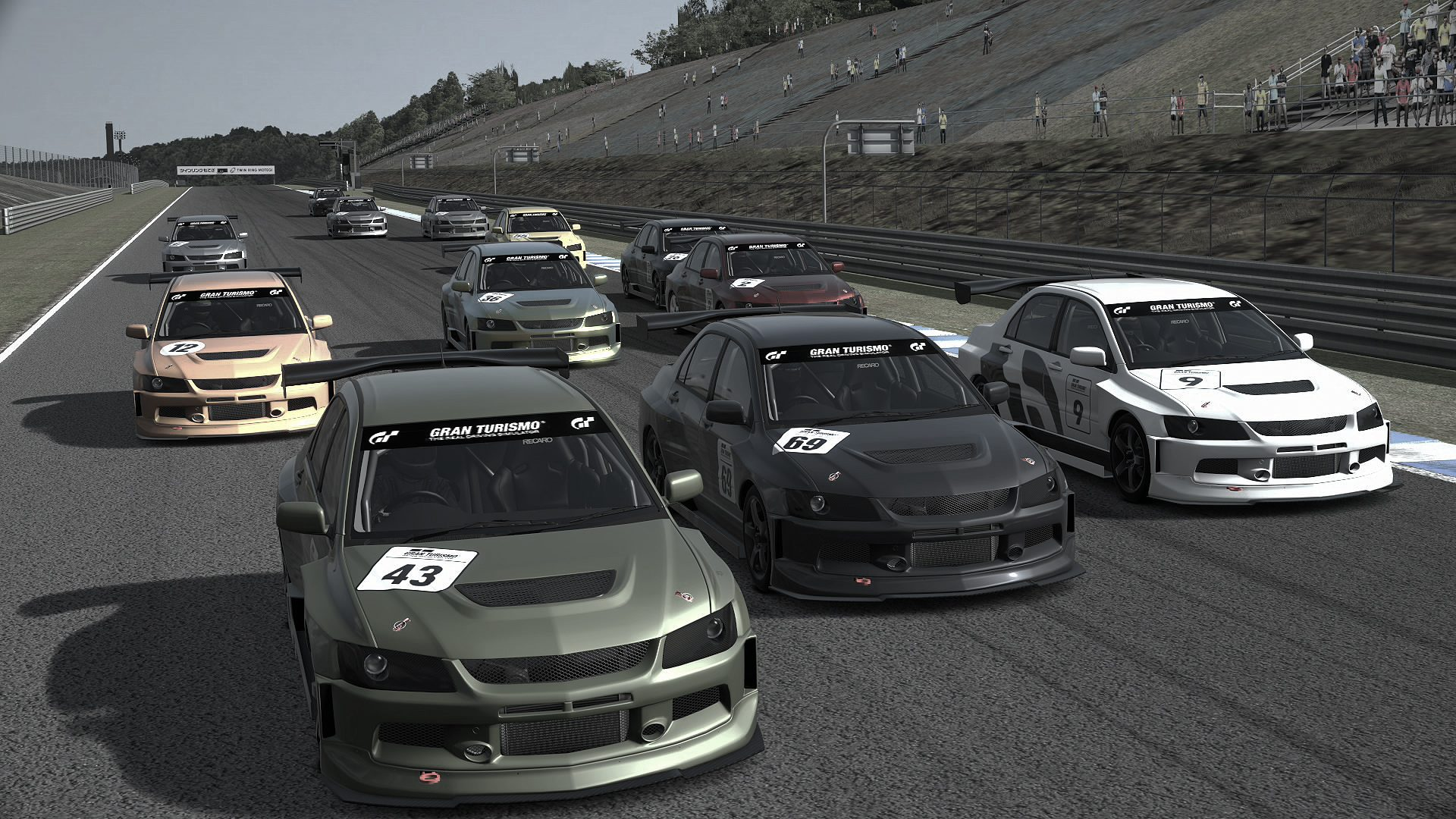 Twin Ring Motegi East Course_32.jpg