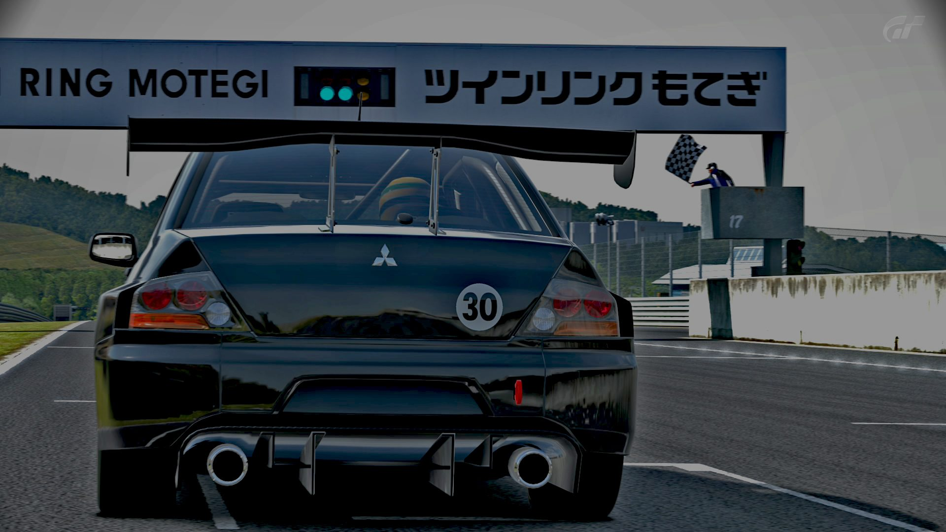 Twin Ring Motegi East Course_40.jpg