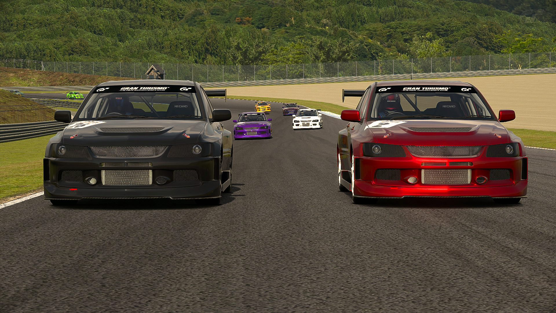 Twin Ring Motegi East Course_44.jpg
