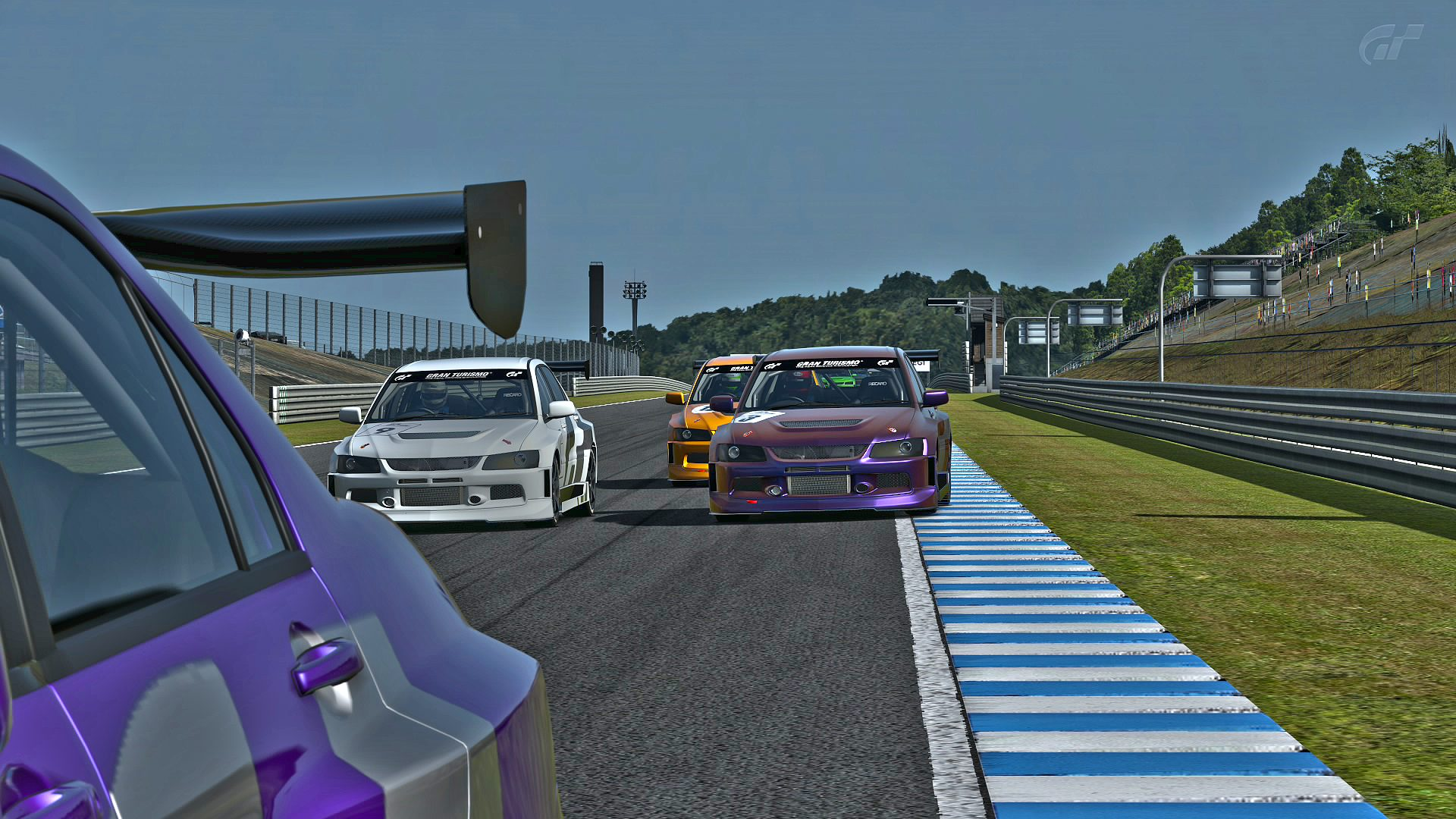Twin Ring Motegi East Course_47.jpg