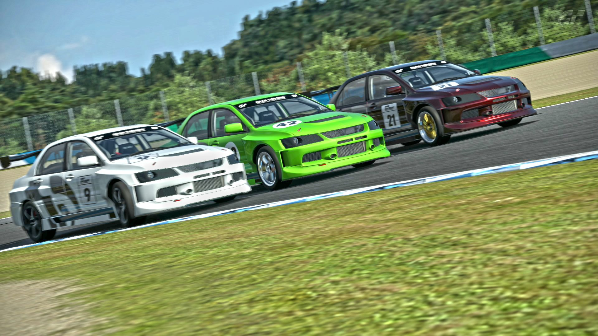 Twin Ring Motegi East Course_64.jpg
