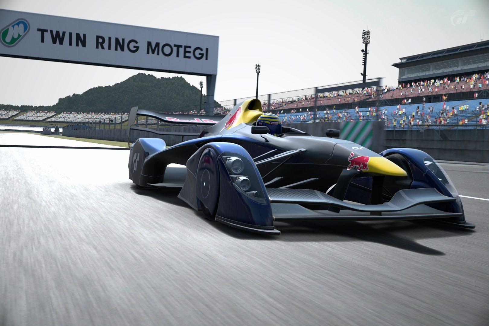 Twin Ring Motegi Road Course.jpg
