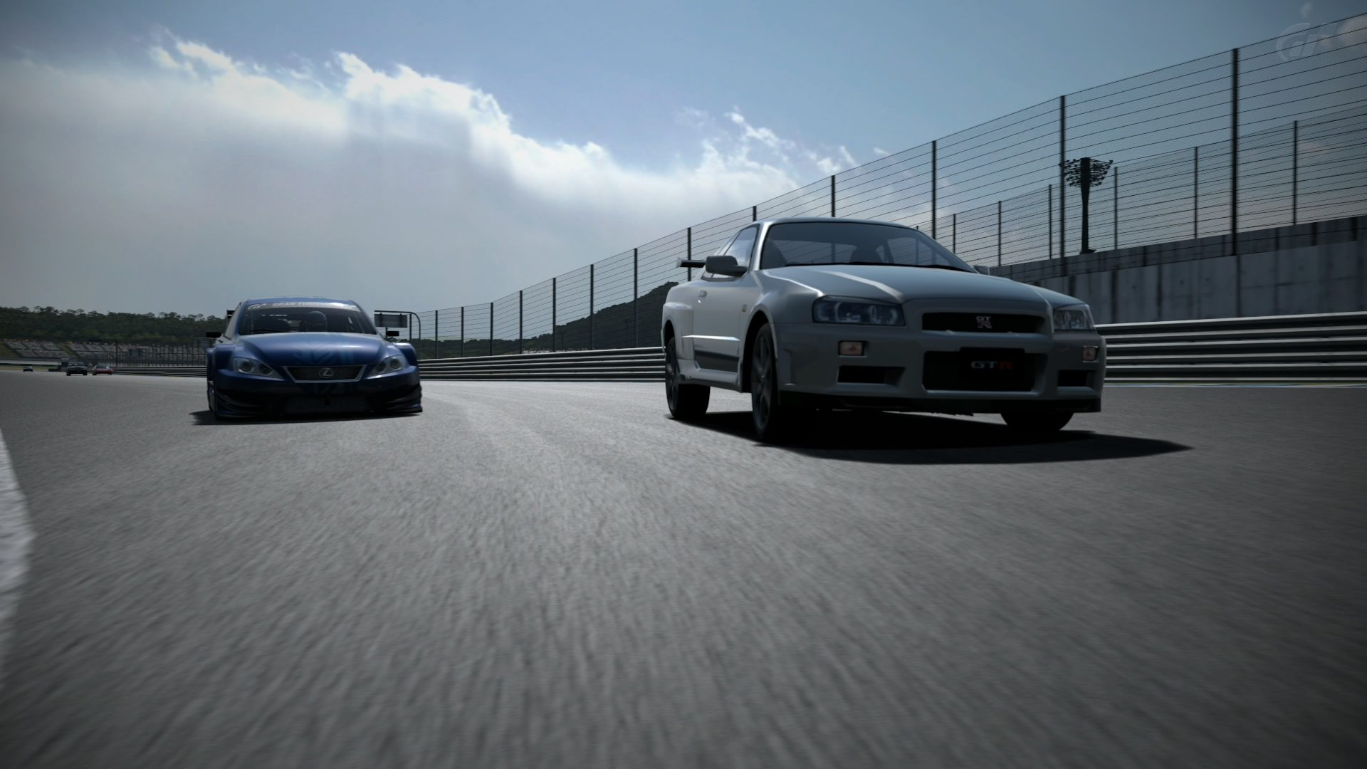Twin Ring Motegi Road Course.jpg
