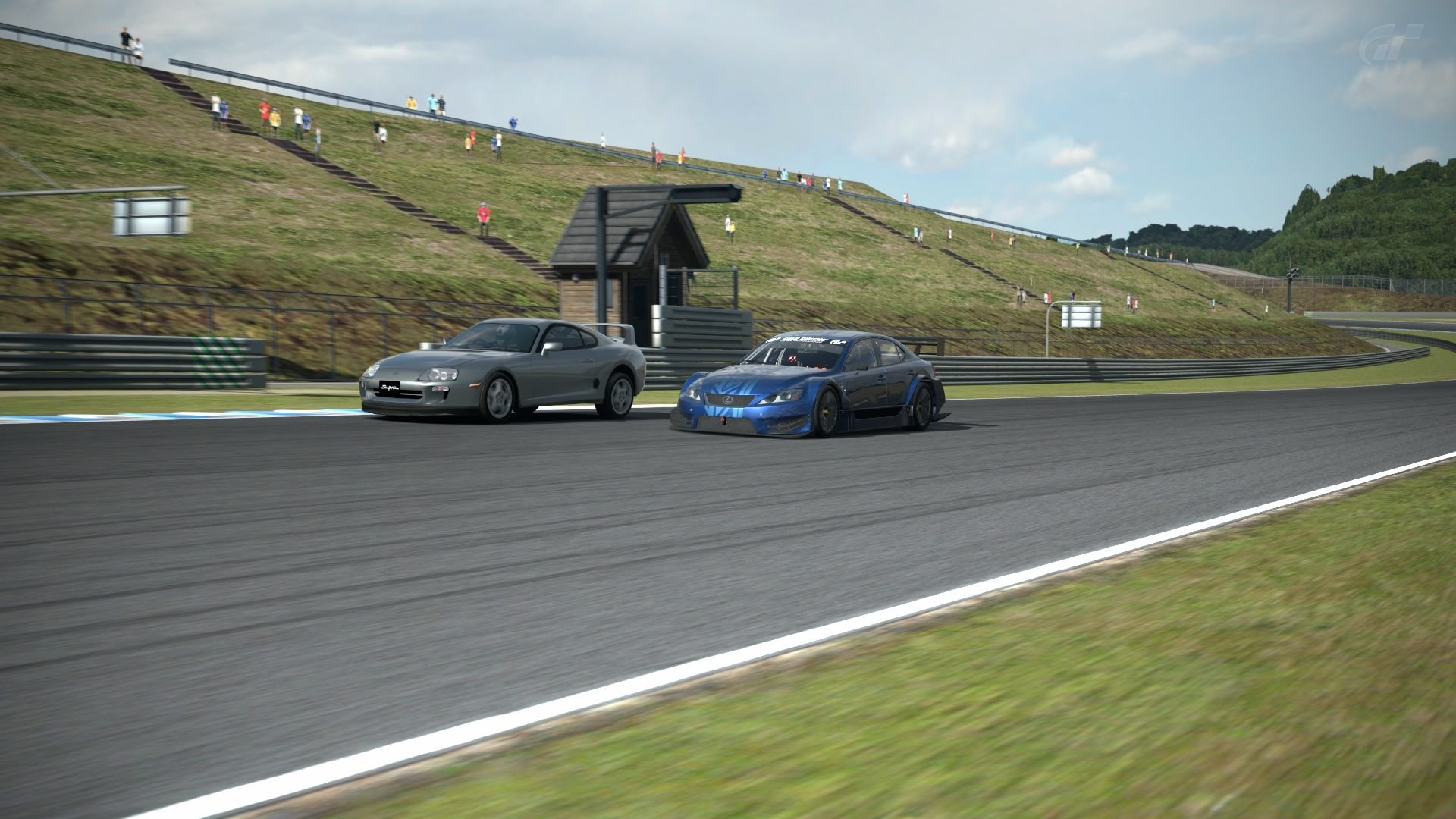 Twin Ring Motegi Road Course_1.jpg