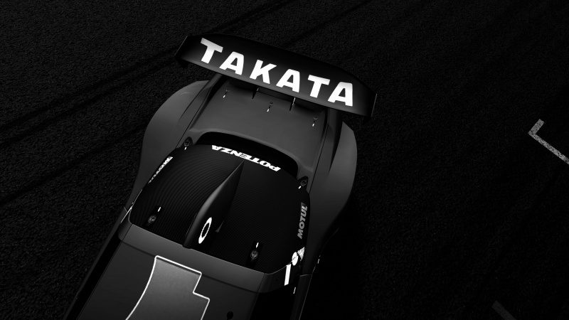 Twin Ring Motegi Road Course_10.jpg